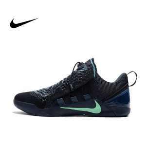 366d4933e578d6bc 300x300 - KOBE A.D.NXT 男款籃球鞋 882049-400
