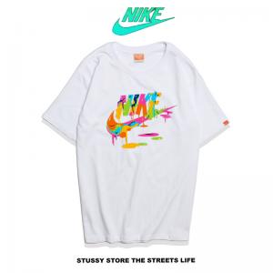 37dfba2c8ff4dbb7 300x300 - Nike Futura Icon Logo Tee 字勾 基本款 男款