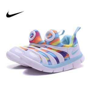 3c0135e752239130 300x300 - 毛毛蟲鞋 新款 Nike 童鞋 DYNAMO FREE 男女童鞋 耐吉 學步鞋 休閒運動鞋