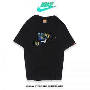 3fc7ede061476902 300x300 - Nike Futura Icon Logo Tee 印花字勾 基本款 黑色