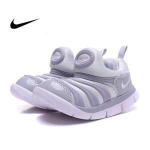 410d311143888cc2 300x300 - 毛毛蟲鞋 新款 Nike 童鞋 DYNAMO FREE 男女童鞋 耐吉 學步鞋 休閒運動鞋