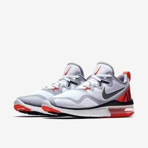 430897060584a7d3 300x300 - Nike Air Max Fury 半氣墊跑鞋 AA5740-102 女鞋