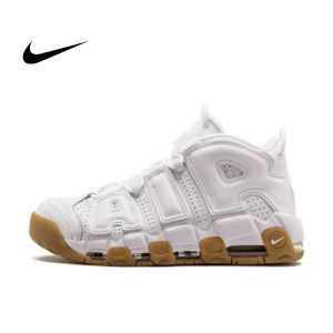442fd7ec94684051 300x300 - NIKE AIR MORE UPTEMPO白色 大AIR PIPPEN 女鞋 414962-103