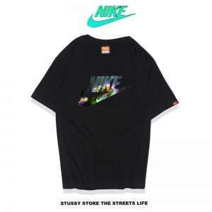 4595d134ffc18608 300x300 - Nike Futura Icon Logo Tee 字勾 基本款