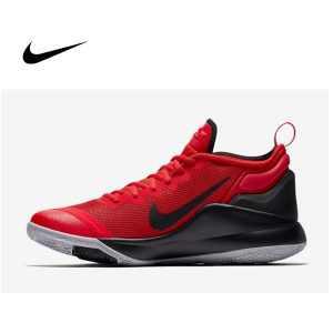 45e483c298650600 300x300 - NIKE LeBron Witness II LBJ 基礎 簡版 練習鞋 籃球鞋 男 AA3820-600