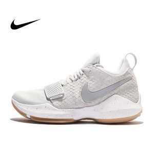 46398d05bd3a2e3b 300x300 - NIKE PG 1 EP Pure Platinum 淺灰 鱗片 麂皮 膠底 籃球鞋 男鞋 878628-008