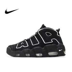 474e3e7818c59903 300x300 - Nike Air More Uptempo 大AIR 黑白 經典 百搭 氣墊 情侶鞋 414962-002