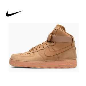 476b7b85ecf7896e 300x300 - Nike Air Force 1 High 黃金靴 大地色 黃靴 情侶鞋 882096-200