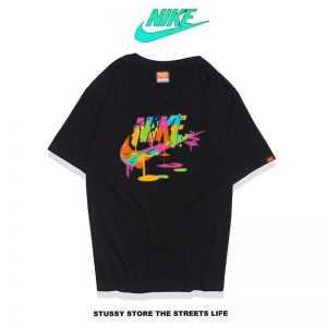 47bb01ef2e0b02b7 300x300 - Nike Futura Icon Logo Tee 字勾 基本款 男款