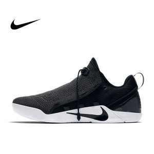 4bf552d741604457 300x300 - NIKE KOBE A.D. NXT 黑白 襪套 籃球鞋 男鞋 882049-007 黑曼巴