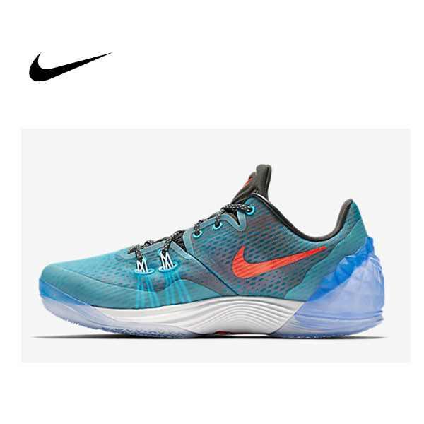 Nike Zoom Kobe Venomenon 5 EP毒液平民 853939