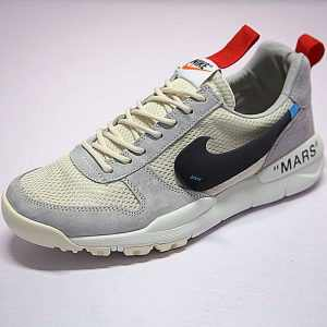 5582d65f9f821cd9 300x300 - 創意三方聯名 OFF White x Tom Sachs x NikeCraft Mars Yar 宇航員神遊太空2.0超限量慢跑鞋 OW麂皮淺紫米黑橘 AA2261-100