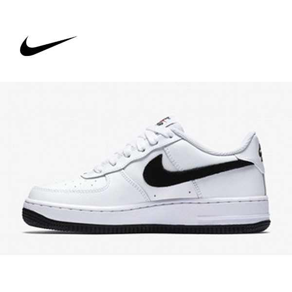 NIKE AIR FORCE 1 GS AF1 596728-182  女款