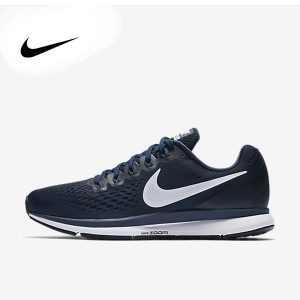 585f424245d53b92 300x300 - NIKE AIR ZOOM PEGASUS 34 藍白 880555 401 男生 慢跑鞋