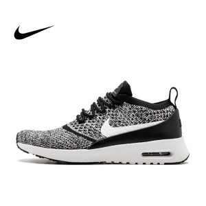 5a50592d53f11697 300x300 - Nike Air Max Thea Ultra FK 黑白 雪花 氣墊 女鞋 881175 001