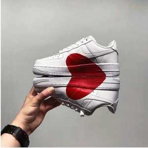 5b83074d4d707a09 300x300 - NIKE AIR FORCE 1空軍壹號 低筒 愛心 休閑板鞋 情侶鞋-nike 官網