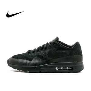5bce6670a98043fd 300x300 - Nike Air Max 1 Ultra Flyknit 856958 001 男鞋