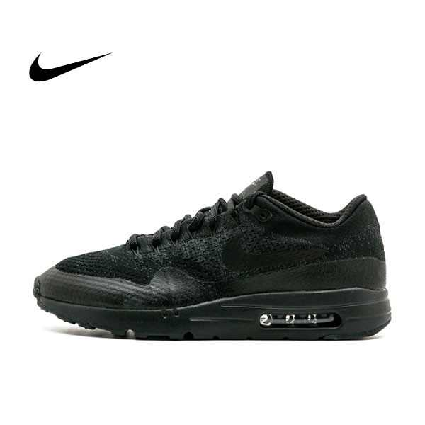Nike Air Max 1 Ultra Flyknit 856958 001 男鞋