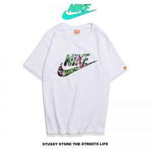 5eb6592ed4eb5db6 300x300 - Nike Futura Icon Logo Tee 碎花字勾 基本款 男款 白色