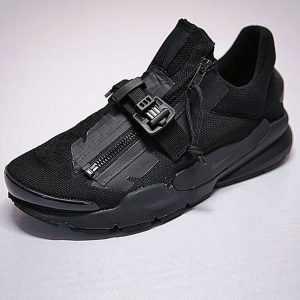 60b6fb9fb6ac5cce 300x300 - 機能定制版 情侶款Nike Sock Dart 藤原浩 襪子鞋 系列 黑武士飛扣 819686-001
