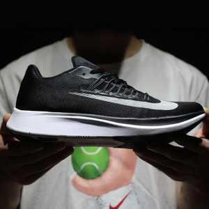 61f175828bfdcb9c 300x300 - Nike Zoom Fly 4% 馬拉松緩震競速跑鞋 880848-001-402