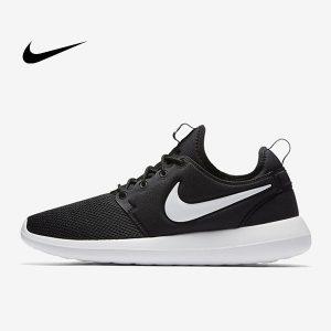 622ccccac453b5acc665b79ef44ac18b 300x300 - Nike Roshe Two 2代 復古 慢跑 休閒 男鞋 844656-004