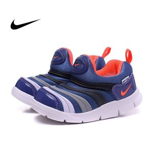 650231f15c678141 300x300 - 毛毛蟲鞋 新款 Nike 童鞋 DYNAMO FREE 男女童鞋