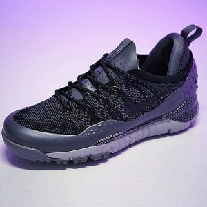 668263dd85083ec0 300x300 - NikeLab ACG Lupinek Flyknit Low 戶外 機能 運動鞋 水泥灰黑 853954-001