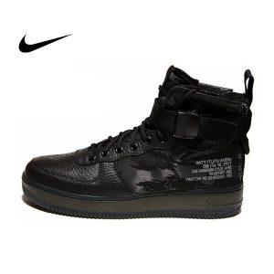 677e7a09510b0fea 300x300 - AIR FORCE 1 MID 特種 機車 短靴鞋運動鞋 男 7345 - 001