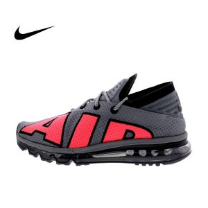 67d70bab077bc297 300x300 - AIR MAX FLAIR  COOL GREY / SOLAR RED-BLACK 男鞋 942236-004