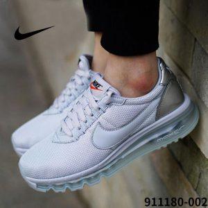 6bfff3f2a0c88933 300x300 - Nike Air Max LD-Zero 848624-004 淺灰 白灰 網布 全氣墊 跑鞋