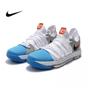 6cad6573572c610d 300x300 - NIKE ZOOM KD10 Multicolor  杜蘭特 勇士 男鞋