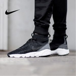 6d2297524ca61cc0 300x300 - NIKE Air Footscape Magista Flyknit 小呂布飛線運動鞋 男鞋 816560-003