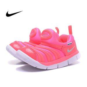 721a3157a240c7ec 300x300 - 毛毛蟲鞋 Nike 童鞋 DYNAMO FREE 男女童小童 耐吉 學步鞋 休閒運動鞋