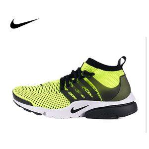 74dc20d4c7a423aa 300x300 - Nike Air Presto Ultra Flyknit 編織 透氣 輕便 男鞋 835570-400