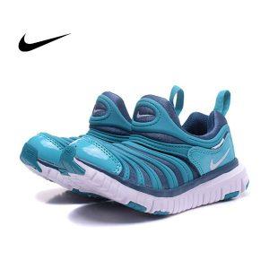 74eb6535597a6a2d 300x300 - Nike 童鞋 DYNAMO FREE 男女童鞋 耐吉 學步鞋 休閒運動鞋