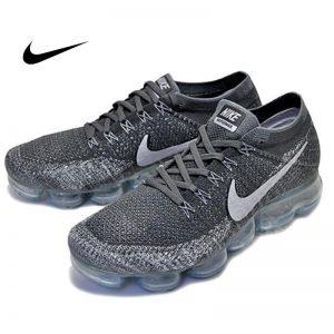 75ba5cd802f17112 300x300 - Nike AIR VAPORMAX 男女 雪花灰 輕量 氣墊透明底 慢跑鞋 849557-002