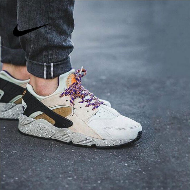 Nike Air Huarache Ultra華萊士運動休閑鞋 男款704830-200