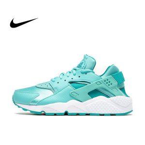 781db4154ca7dd51 300x300 - Nike Air Huarache 天藍 網面 女子武士鞋 634835-302