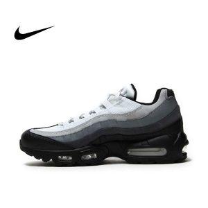 78e6d324828cd699 300x300 - NIKE AIR MAX 95 ESSENTIAL 經典 氣墊 男鞋 749766-022