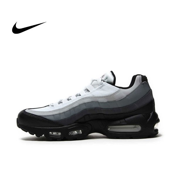 NIKE AIR MAX 95 ESSENTIAL 經典 氣墊 男鞋 749766-022