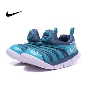 7abf174623b746a7 300x300 - Nike 童鞋 DYNAMO FREE 男女童鞋 耐吉 學步鞋 休閒運動鞋