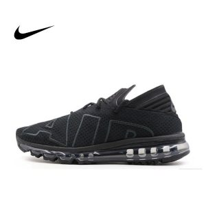 7b2bdea4671f8ce1 300x300 - NIKE AIR MAX FLAIR 男鞋 黑色 全氣墊 942236-002
