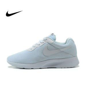 8054410a77033c2c 300x300 - WMNS NIKE TANJUN 慢跑鞋 休閒鞋 全白 情侶鞋 白勾 812655