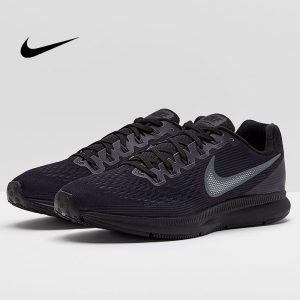81880cad0512b682 300x300 - Nike Air Zoom Pegasus 34 網面透氣跑鞋 男鞋907327-001