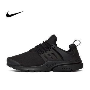 833ddfa3d86d2918 300x300 - Nike Air Presto 黑 情侶鞋 運動 休閒 慢跑 848187 011