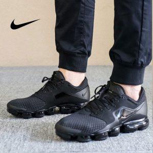 84912aafd21cdb67 300x300 - NIKE AIR VAPORMAX 2018 全黑 大氣墊 男鞋 AH9045-002