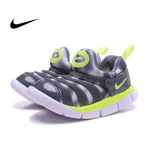 85cfd39acb17503a 300x300 - 毛毛蟲鞋 Nike 童鞋 DYNAMO FREE 男女童小童 耐吉 學步鞋 休閒運動鞋