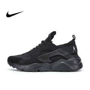 8804c9a29e3cf506 300x300 - Nike WMNS Air Huarache 內建氣墊 針織面 細網 武士鞋 情侶鞋