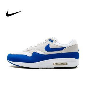 8b0e5fb03bb4a58a 300x300 - Nike Air Max 1 Anniversary - 908375 101 情侶鞋